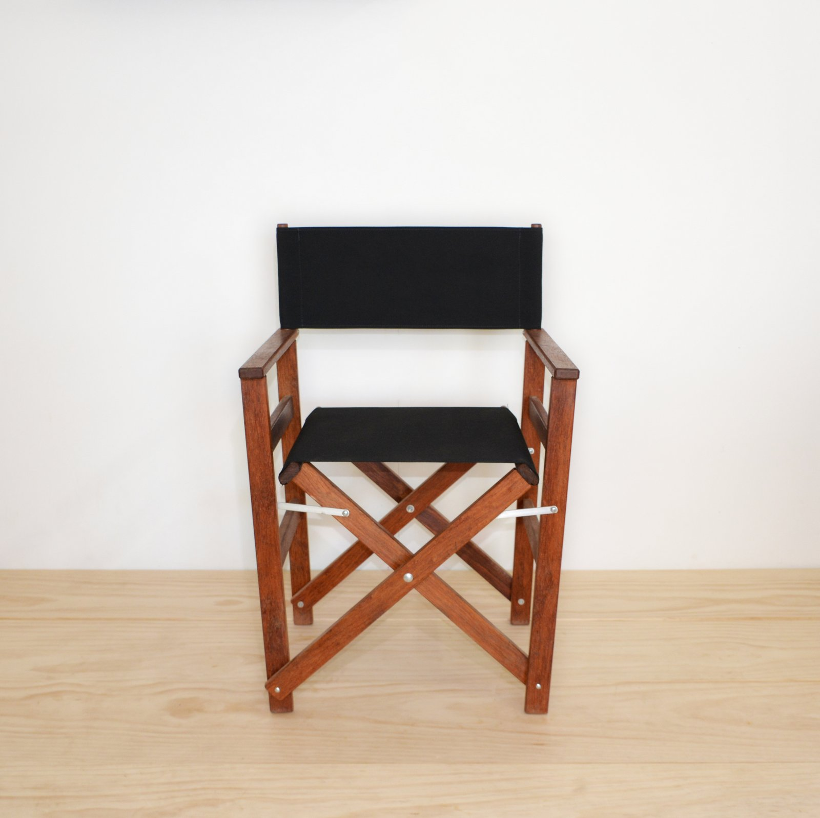 director s chair black sand furniture